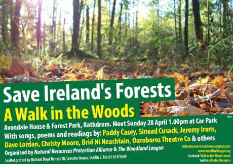 save_irelands_forests_a_walk_in_the_woods_apr28_cover_page.jpg