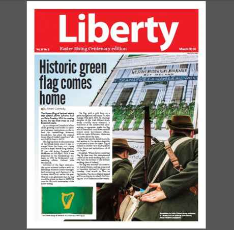 liberty_mag_cover_easterrisingedition_march2016.jpg