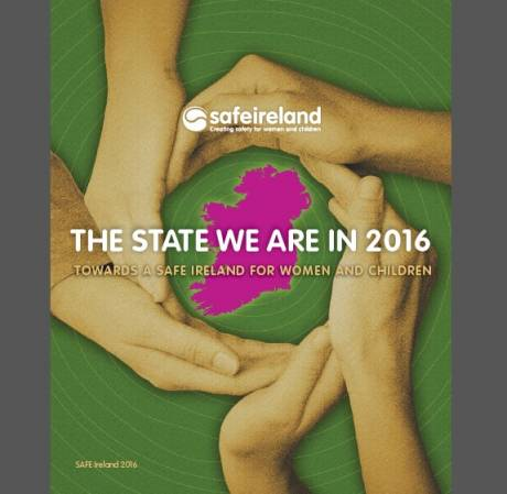 the_state_we_are_in_safe_ireland_apr2016_cover_image.jpg