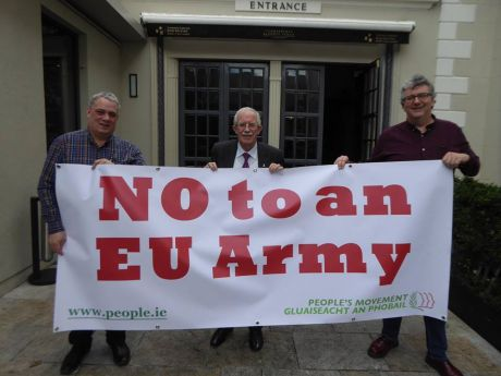 peoples_movement_no_to_eu_army_19th_apr_2018.jpg