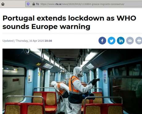 portugal_extends_lockdown_as_who_sounds_warning.jpg