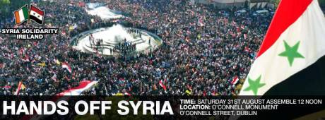 syria_rally.png