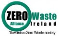 zero_waste_alliance_ireland_logo.jpg