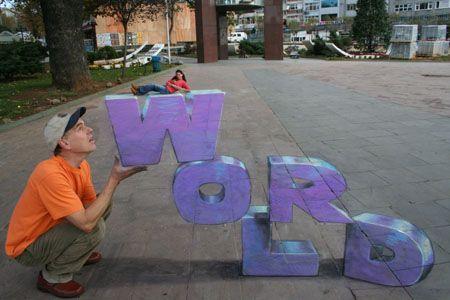 General Graffiti 460_0___30_0_0_0_0_0_world