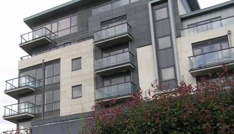 empty_unfinished_apartment_block_wyckham_point_south_dublin_oct2012.jpg