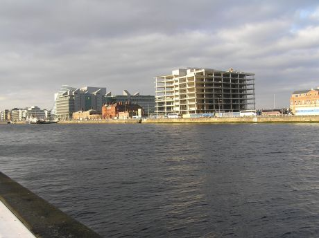 river_view_unfinished_anglo_irish_bank_hq_office_tower_dublin_2012.jpg