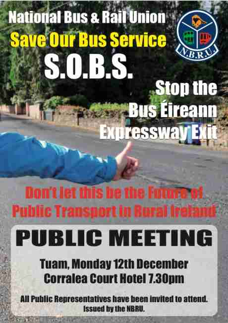 nbru_bus_eireann_public_meeting_dec_12th_2016.jpg