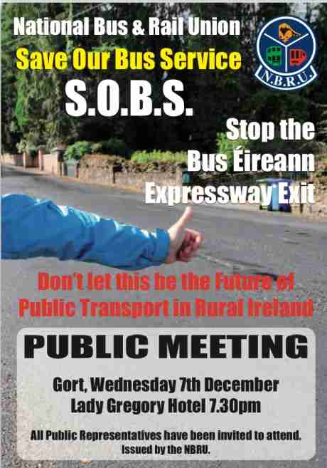 nbru_bus_eireann_public_meeting_dec_7th_2016.jpg