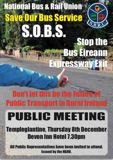 nbru_bus_eireann_public_meeting_dec_8th_2016.jpg