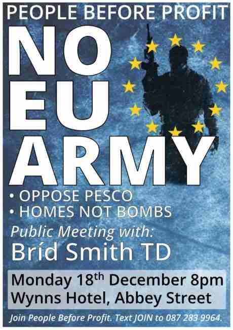bp__poster__no_eu_army__a2_colourpage001.jpg