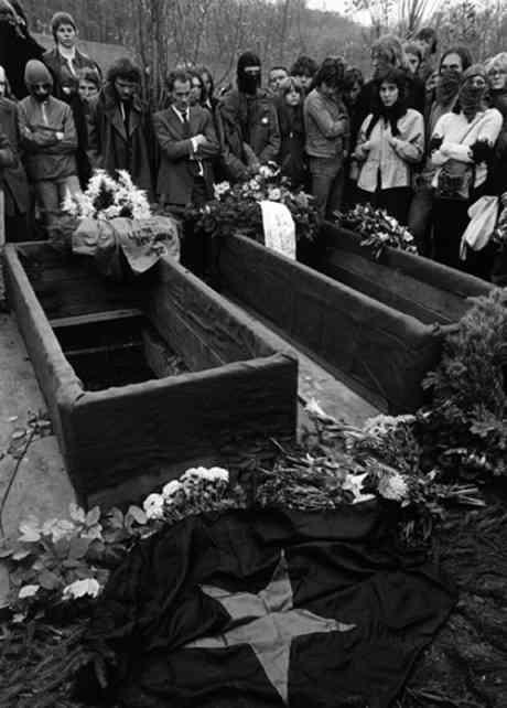 Fracción del Ejército Rojo. 460_0___30_0_0_0_0_0_raf_funeral