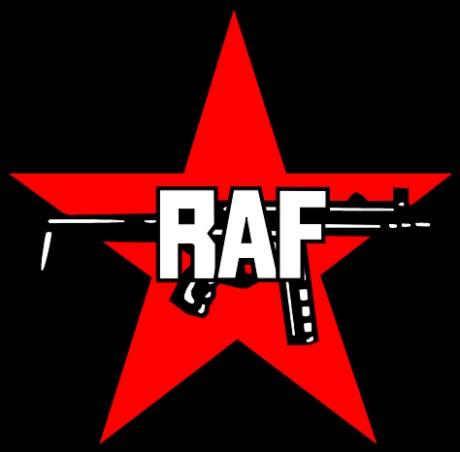 Fracción del Ejército Rojo. 460_0___30_0_0_0_0_0_raflogo_svg