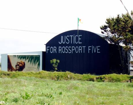 rossport.jpg