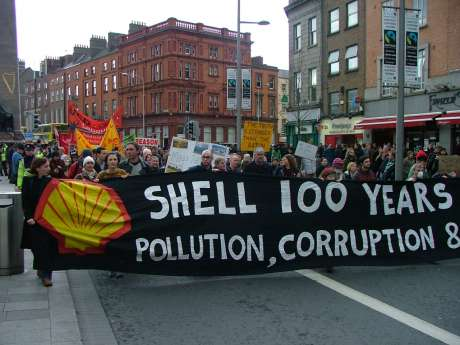 shell_100_years_of_pollution.jpg