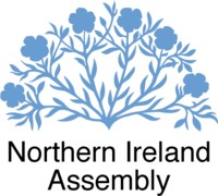 200pxnorthern_ireland_assembly_logo.png