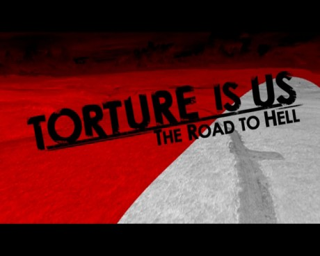 Torture is US