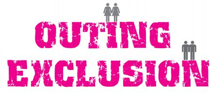 Outing Exclusion Header