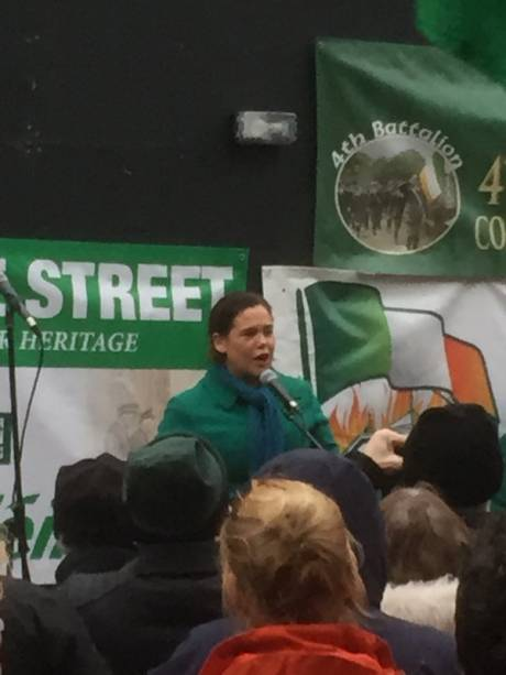 From #SaveMooreStreet
