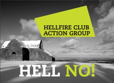 hellfire_club_action_group_hell_no_feb2017.jpg