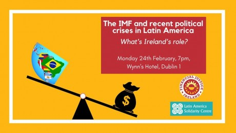imf_latinamerica_irelandsrole_talk_24_feb.jpg