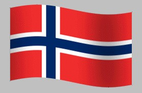 Calls to expell Israeli ambassador from Norway