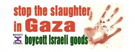 gaza_sticker_w_x.jpg