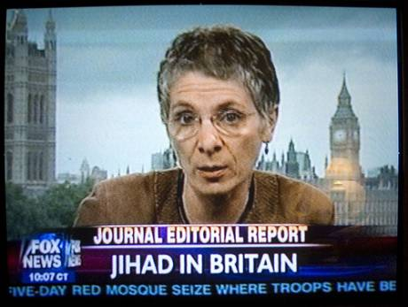 melanie_phillips_on_fox.jpg