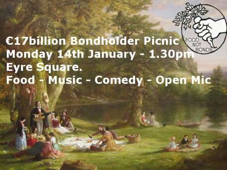17billion_bondholder_picnic.jpg