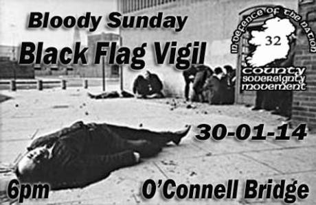 bloodysundaymassacrederryireland197211_copy.jpg