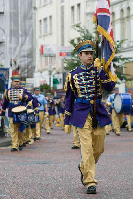 gks_060712_9015_flag_bearer.jpg