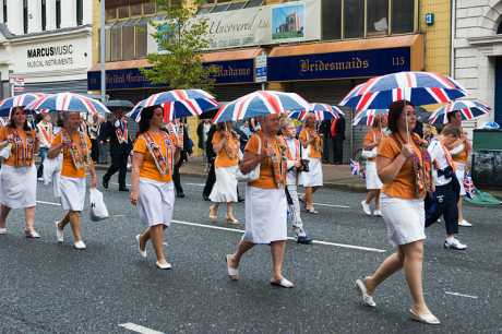 gks_060712_9048_union_flag_umbrellas.jpg