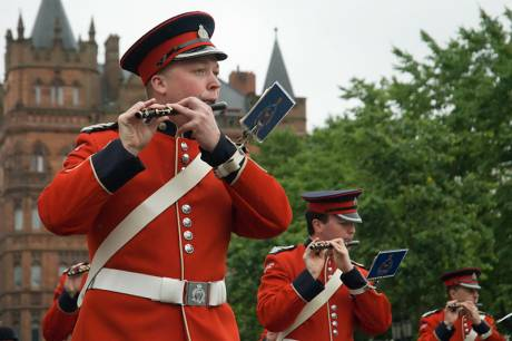 gks_060712_9059_red_pipers.jpg