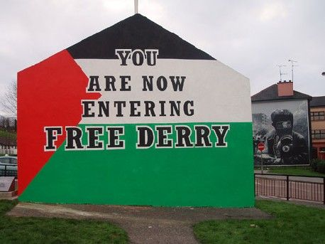http://www.indymedia.ie/cache/imagecache/local/attachments/jul2009/460_0___30_0_0_0_0_0_freederry221.1.05.jpg
