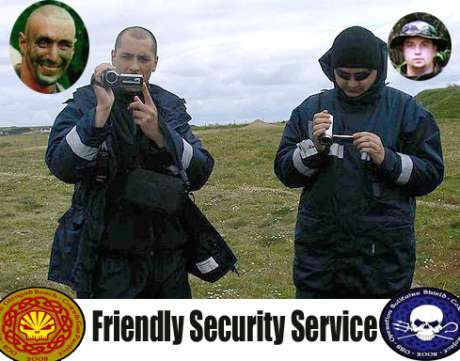friendly_security_service.jpg