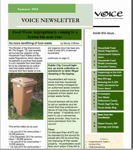 voice_summer2013newslettercover.jpg
