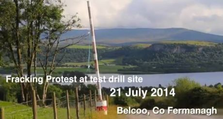 fracking_protest_july21_belcoo_fermanagh_july2014.jpg