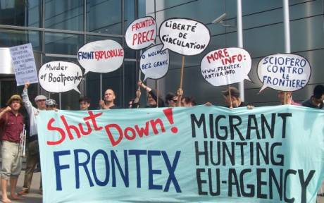 http://www.indymedia.ie/cache/imagecache/local/attachments/jun2008/460_0___30_0_0_0_0_0_frontex6.jpg