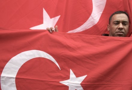 5._turkish_flag_img_0082.jpg