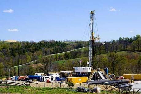 0913frackinggaspenn_full_600.jpg