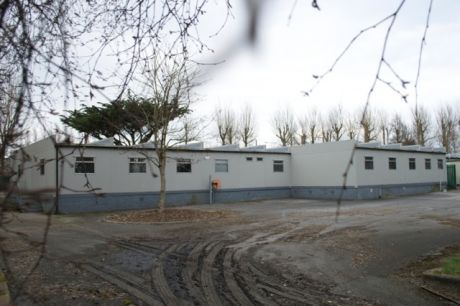 ballymullen_barracks_tralee.jpeg