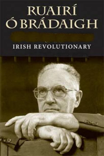 Ruairí Ó Brádaigh
