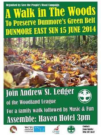 a_walk_in_the_woods_to_preserve_dunmores_green_belt_dunmore_east_sun_15_jun_2014.jpg