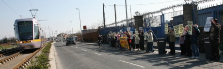 suir_road_direct_action0010.jpg