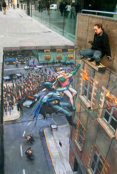 streetart290806_402x600.jpg