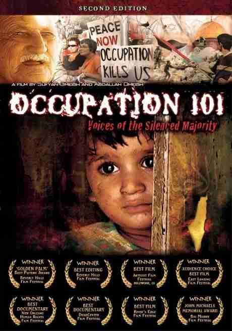 occupation101326222.jpg