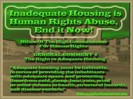 housing_rights_1.jpg