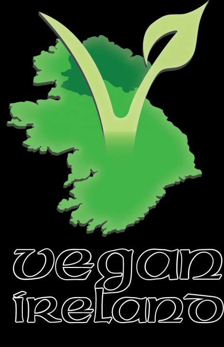 Vegan Ireland: The Vegan Society of Ireland