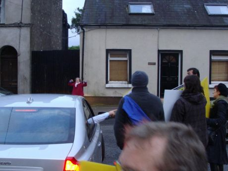 ballycahwtclinicprotest6.jpg