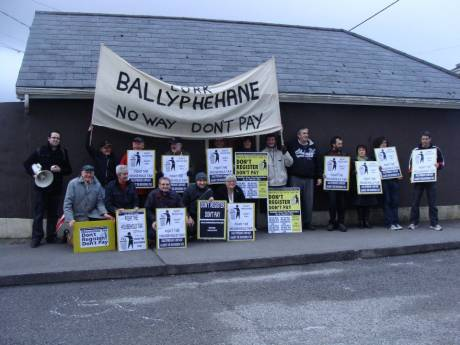 ballycahwtclinicprotest7.jpg