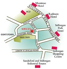 map_to_kielys_pub_mount_merrion.jpg